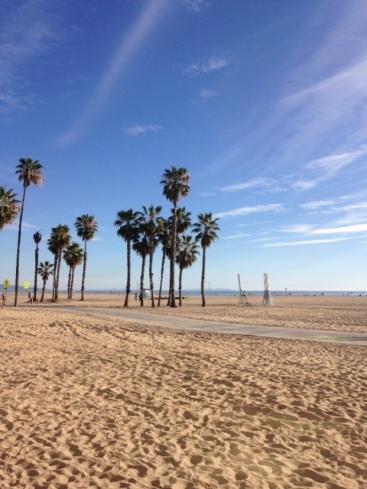 beach 1 copy